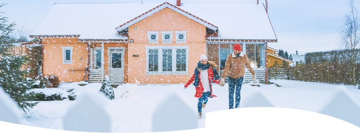 homeowners insurance policies