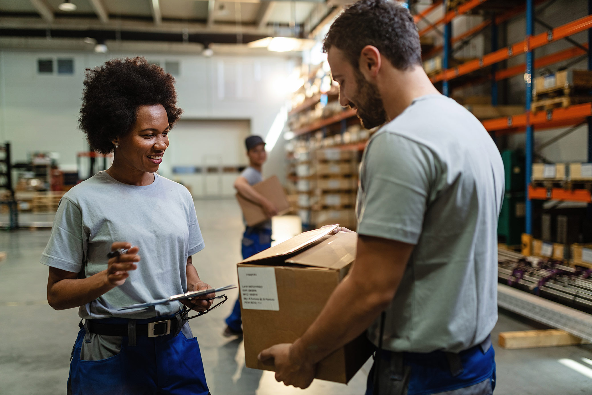 benefits of workers compensation